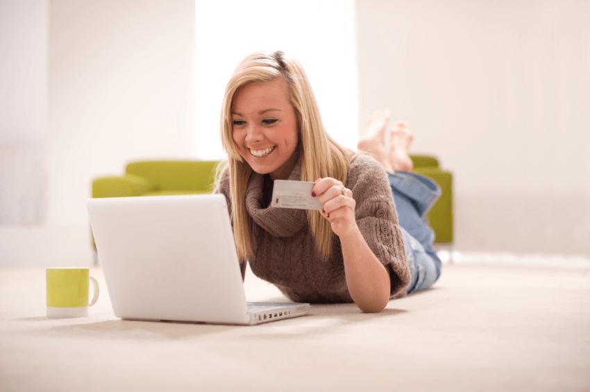 Лучшие дебетовые карты с бесплатным обслуживанием в 2020 г. 2