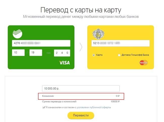 Как сделать перевод с украины на сбербанк 488