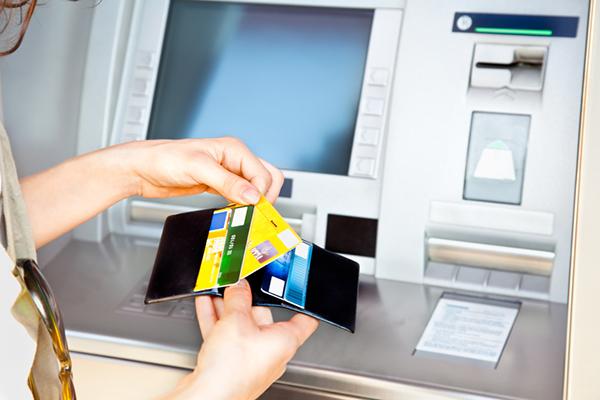 5 лучших зарплатных карт российских банков