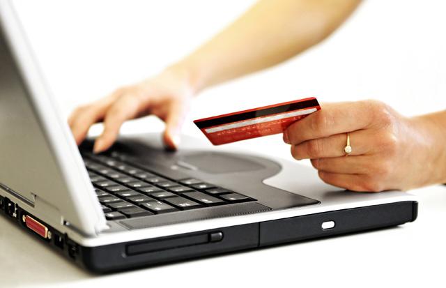 Как сделать деньги через интернет заказы