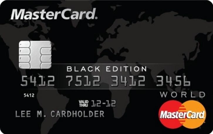 Дебетовые карты Мастеркард – 4 лучших предложения 2017 года
