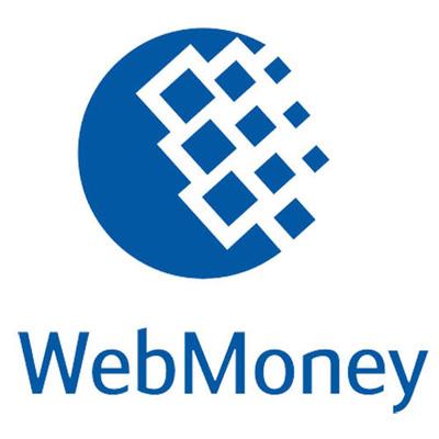 Как перевести денежные средства с карты ВТБ 24 на карту другого банка 3