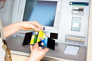 Как получать максимум от зарплатной карты