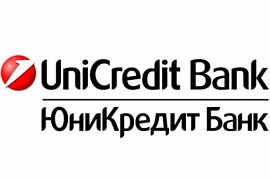 Unicredit Bank - банки партнеры в России