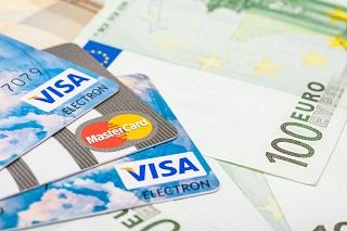 Итоговое сравнение кредитных карт в долларах