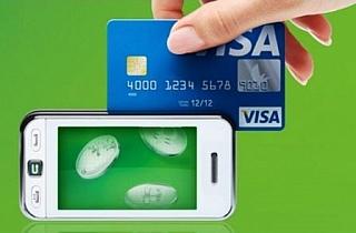 Привязка карточки через call-centre