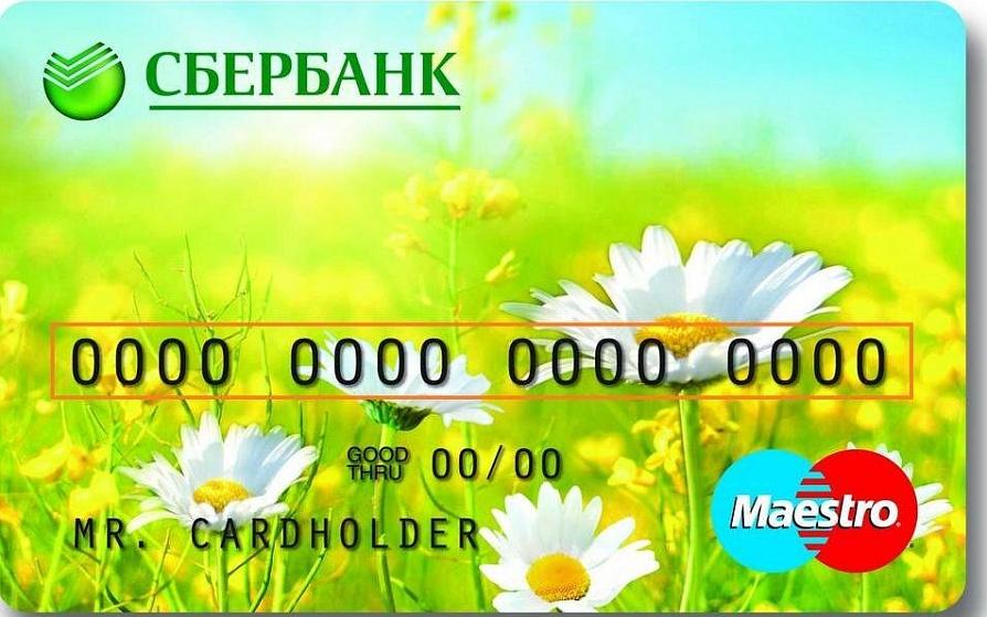 Что такое номер лицевого счета и как можно узнать номер платежной карты 1