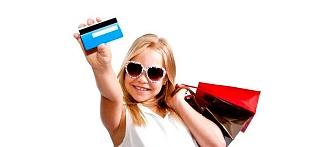Что такое детская банковская карта