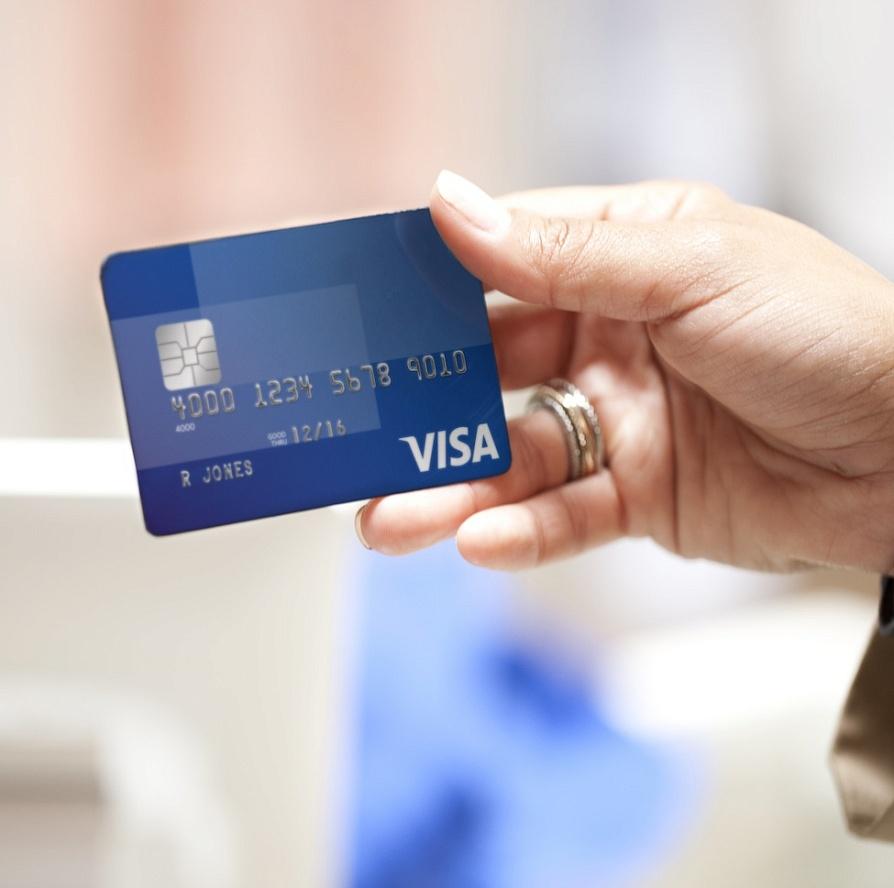 Способы, при помощи которых можно узнать банк по номеру карты онлайн 1