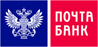 Дебетовые и кредитные карты Почта банка — КАРТА БАНКА