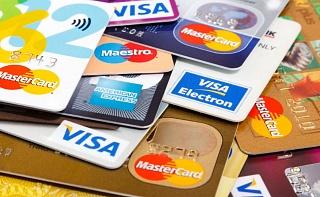 Что лучше Виза или Мастеркард: чем отличается Visa от Mastercard