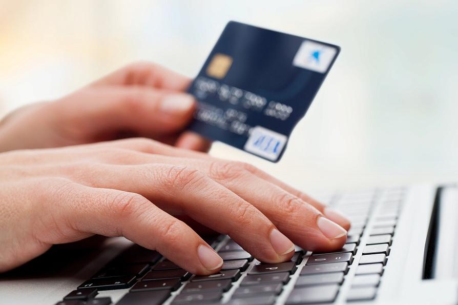 Способы, при помощи которых можно узнать банк по номеру карты онлайн 3