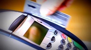 Как выяснить какие банковские карты привязаны к интернет-кошельку