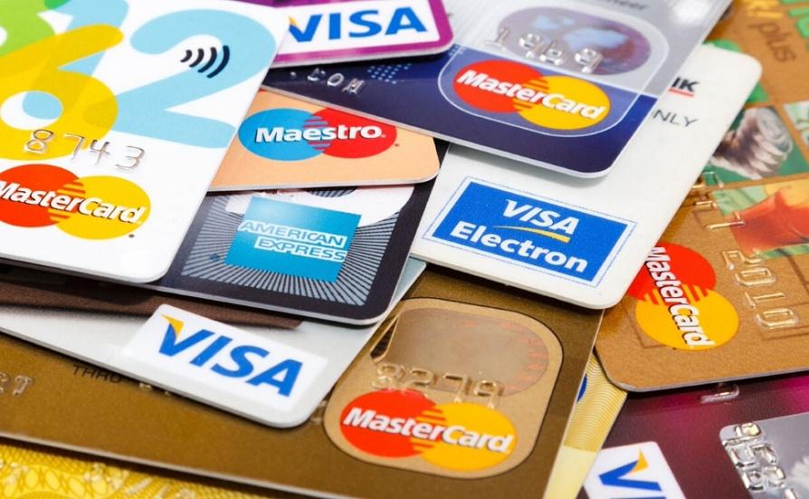 Visa vs Mastercard - что лучше? Сравнение популярных платежных систем 0