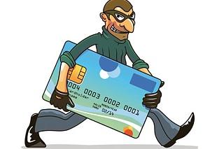 Можно ли давать номер карты Сбербанка посторонним